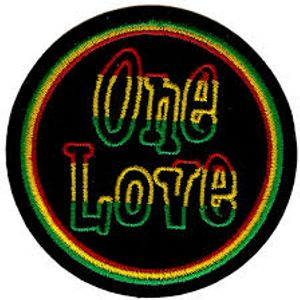 #RASTAFARI IS THE LILLY OF THE VALLEY WAYNE IRIE TRIBUTE LIVE SHOW