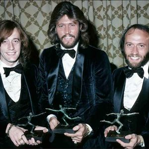The Bee Gees Vol. 2