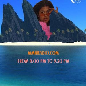 Come with Me (Part l) w/ Malika January