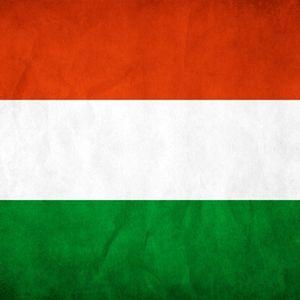 Dj. Kosztano - Hungary Mix Vol. 30. (2014)