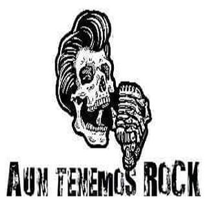 aun tenemos rock 30-01-19