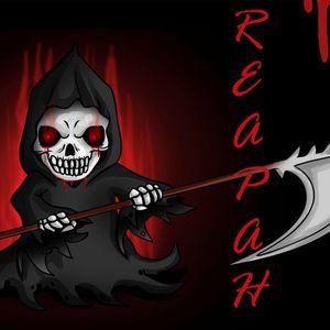 Reapah - Jigglykarp (Dedicated to Thomas De Backer)