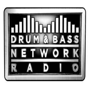 DNBNR - DJ IDEAL-G DIRTYHERTZ SHOW - GUEST : MC GARFEE 12-07-2019