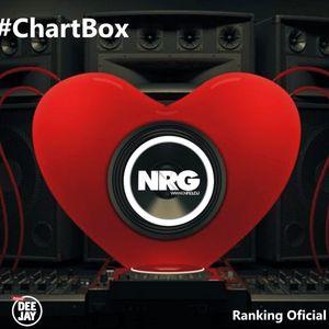 ChartBox El Ranking Oficial de Nrg.dj