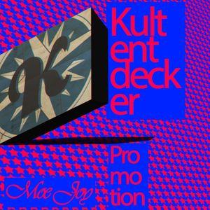 Kultentdecker Promotion Mix