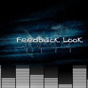 Feedback Look - Come With Me 10.05.12
