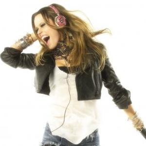 Tatiana Fontes Summer Sessions 2010