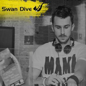 Swan Dive - Swift Progression (20.04.13 Radio 103,6 FM )