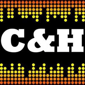Nacho Catalinas@C&H Electronic Club 25-07-09