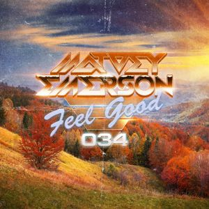 Feel Good #034 (034)