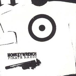 """Monkeywrench Radio"" FM Broadcast, January 31st 1998 (Pearl Jam)"