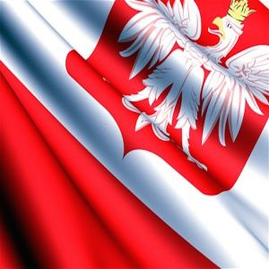 POLAND 2016 (Mixed by D&mON)