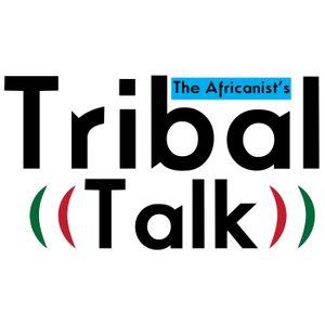 The Africanist Ask Women Talk Ft. Jess & Trap Princess