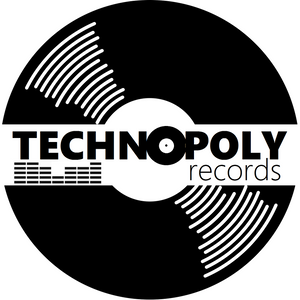 TECHNOPOLY records Nov.2016 PROMO Set by the Owner&Founder, Marco Munjeé
