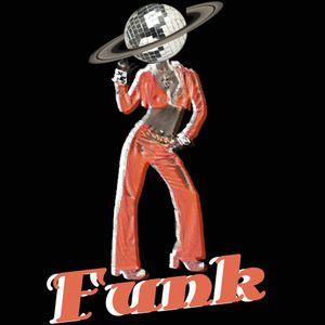 Everything gonna be alright (Funk,Blues,soul,hip-hop,nu-jazz,gospel)