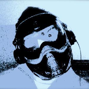 Gianluca C - SEED Promo mix - 14/09/13 - House