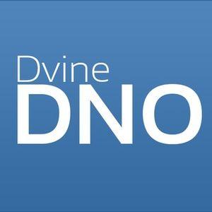 DvineDNO Mini Mix