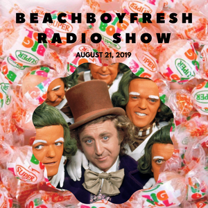 BeachBoyFresh Show #89 (8.21.2019) Ear Candy: New Little Brother joints + More!