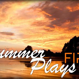 RiX - Summer Plays 4 - Fire