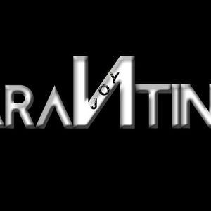 Joy Tarantino - Dj set May 2013