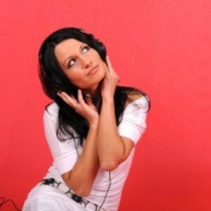 DeeJay KAD Algeria - THIS IS MY HOUSE Podcast Summer 2010