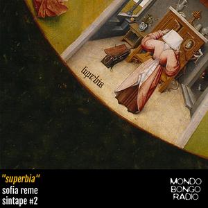 019. Sofia Reme Sintape #2