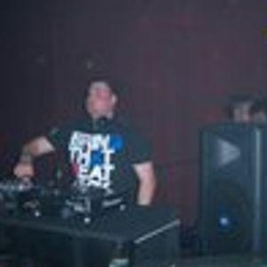 tech-trance