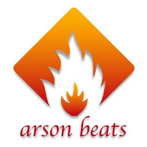 NOT - Arson Beats vol. 1
