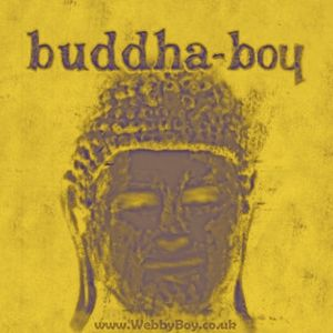 WebbyBoy - Buddha Boy