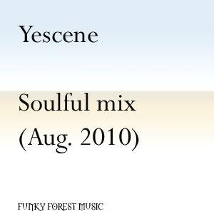 Soulful mix (Aug 2010)