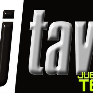 Llegamos A La Disco Mix Dj Tavo