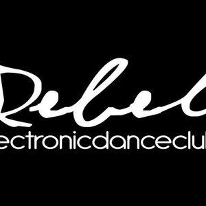 Javier Carballo @ Rebel Electronic Dance Club Gran Canaria(2/07/11)
