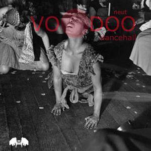 Voodoo Dancehall