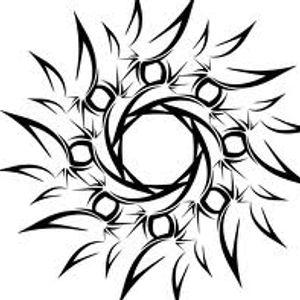 Shema Jim - Must have mix(tec-house,tribal) 24.06'07