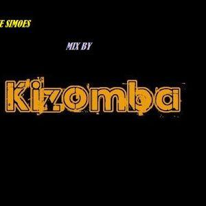 DJ ZE SIMOES  BY KIZOMBA