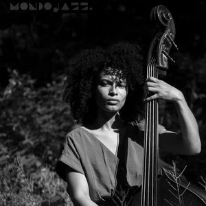 The French Scene - Part 4 [Mondo Jazz 121-2]