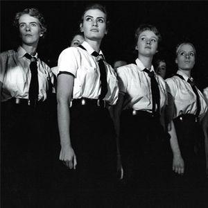 dirty sanchez - Deutsche Mädchen