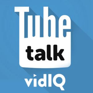 Time Management Tips and Tricks for YouTube Creators from Mike Vardy: Episode 157