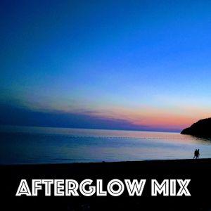 Afterglow Mix