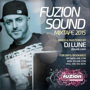 fuzionsoundmixtape2015