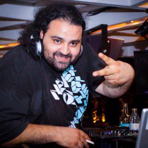 INO-Mix (Latin House) OCT2012 by DJ inoToni
