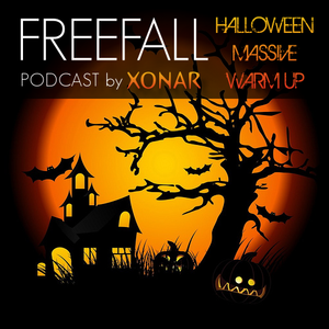 Freefall Special (Halloween Massive Warm Up Set)