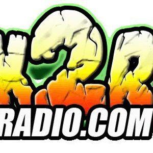 Rock2Rock Radio The D-Mac Show 23 January Edition 2013