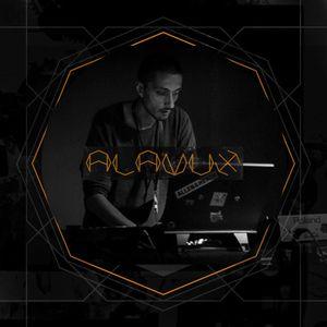 Analysis Techno Movement # 18 | Alavux [Bass Agenda] (11-04-17)