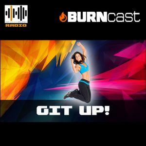 Git Up! | 135bpm | 32 count