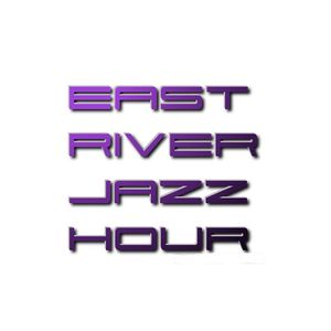 East River Jazz Hour - 20161002