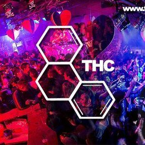 THC Contest - Final