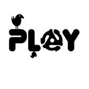 Anton_Play Mix