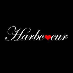 HARBCOEUR DEEP LOVING