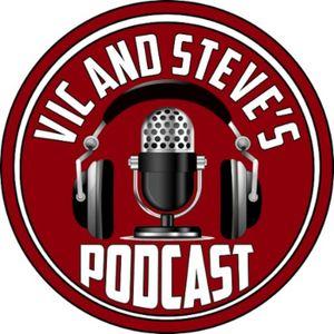 4 - Why The F**k You lyin' / Shallow Steve